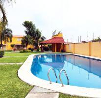 Foto de casa en venta en Las Garzas I, II, III Y IV, Emiliano Zapata, Morelos, 2816030,  no 01