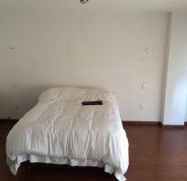 Foto de departamento en renta en Fuentes del Pedregal, Tlalpan, Distrito Federal, 2586060,  no 01