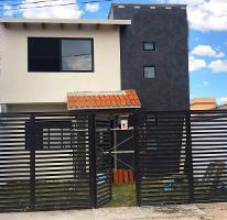 Foto de casa en venta en Tequisquiapan Centro, Tequisquiapan, Querétaro, 3665763,  no 01