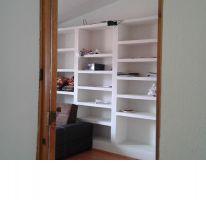 Foto de casa en venta en Ampliación Tepepan, Xochimilco, Distrito Federal, 2404330,  no 01