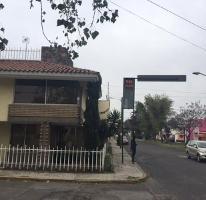 Foto de casa en venta en 5b 0, villa encantada, puebla, puebla, 3589858 No. 01