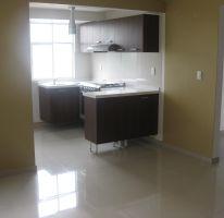 Foto de departamento en renta en San Simón Ticumac, Benito Juárez, Distrito Federal, 2582236,  no 01