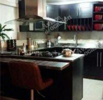 Foto de casa en venta en Cumbres 3 Sector Sección 3-4, Monterrey, Nuevo León, 2857841,  no 01