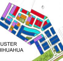 Foto de terreno habitacional en venta en Lomas de Angelópolis II, San Andrés Cholula, Puebla, 2899783,  no 01
