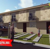 Foto de casa en venta en San Lorenzo Almecatla, Cuautlancingo, Puebla, 1166929,  no 01
