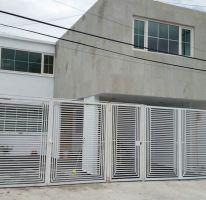 Foto de casa en venta en Ciudad Satélite, Naucalpan de Juárez, México, 2056662,  no 01