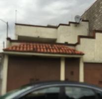 Foto de casa en venta en Jardines de Cerro Gordo, Ecatepec de Morelos, México, 3644967,  no 01