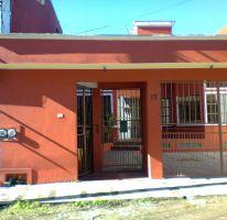 Propiedad similar 1081261 en Fuentes de Las Ánimas.