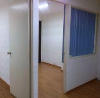Foto de oficina en renta en El Parque, Naucalpan de Juárez, México, 2464450,  no 01