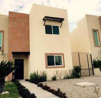 Foto de casa en venta en Cabo San Lucas Centro, Los Cabos, Baja California Sur, 2855499,  no 01