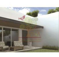 Foto de casa en venta en Horizontes, San Luis Potosí, San Luis Potosí, 2912214,  no 01