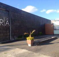 Foto de casa en venta en Juriquilla Privada, Querétaro, Querétaro, 2056556,  no 01