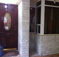 Foto de casa en venta en San Cristóbal, Ecatepec de Morelos, México, 872139,  no 01