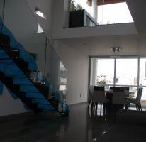 Foto de departamento en venta en Lomas de Angelópolis II, San Andrés Cholula, Puebla, 3697691,  no 01