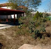 Foto de terreno habitacional en venta en Valle de Salinas, Salinas Victoria, Nuevo León, 4355782,  no 01