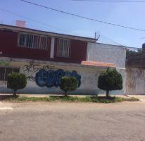 Foto de casa en venta en Héroes de Padierna, Tlalpan, Distrito Federal, 2568699,  no 01