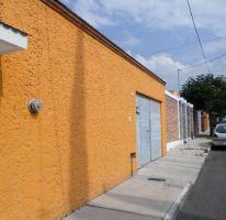 Foto de casa en venta en Tejeda, Corregidora, Querétaro, 2946547,  no 01
