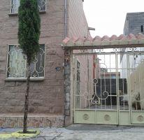 Foto de casa en venta en Valle Del Virrey, Juárez, Nuevo León, 2584062,  no 01