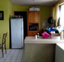 Foto de departamento en renta en Felipe Carrillo Puerto, Ciudad Madero, Tamaulipas, 1781084,  no 01