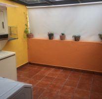 Foto de casa en venta en Jardines de Satélite, Naucalpan de Juárez, México, 4491452,  no 01