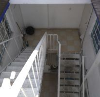 Foto de casa en venta en Héroes de la Independencia, Ecatepec de Morelos, México, 2570086,  no 01