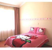 Foto de cuarto en renta en Valle de las Palmas, Huixquilucan, México, 2804892,  no 01