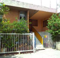 Foto de casa en venta en INFONAVIT Norte 1a Sección, Cuautitlán Izcalli, México, 2758169,  no 01