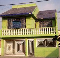 Foto de casa en venta en Villa de las Flores 1a Sección (Unidad Coacalco), Coacalco de Berriozábal, México, 4192751,  no 01