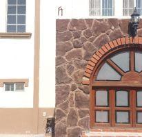 Propiedad similar 1164345 en Quintas de La Hacienda 2.