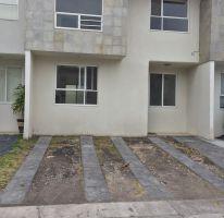 Foto de casa en venta en Residencial el Parque, El Marqués, Querétaro, 4528083,  no 01