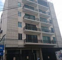 Foto de departamento en venta en Portales Oriente, Benito Juárez, Distrito Federal, 2464112,  no 01