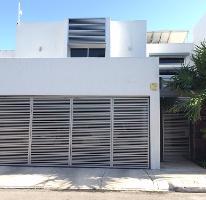 Foto de casa en venta en 5c entre 30 y 32 348 , xcumpich, mérida, yucatán, 3586579 No. 01