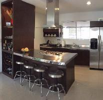 Foto de casa en venta en 5c entre 30 y 32 348 , xcumpich, mérida, yucatán, 4017581 No. 03