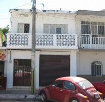 Propiedad similar 1403999 en Tepic Centro.