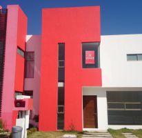 Foto de casa en venta en Zona Plateada, Pachuca de Soto, Hidalgo, 1655654,  no 01