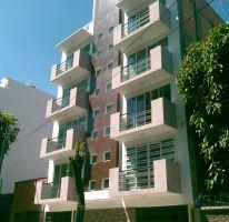 Foto de departamento en venta en Portales Oriente, Benito Juárez, Distrito Federal, 4620679,  no 01