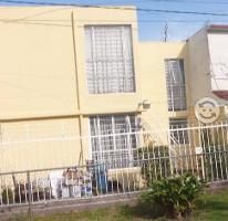 Foto de casa en venta en C.T.M. Atzacoalco, Gustavo A. Madero, Distrito Federal, 2961292,  no 01