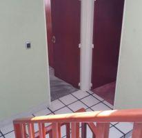 Foto de casa en venta en Avante, Coyoacán, Distrito Federal, 2382893,  no 01