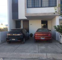 Foto de casa en renta en Santa Anita, Tlajomulco de Zúñiga, Jalisco, 2917570,  no 01