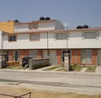 Foto de casa en venta en Coacalco, Coacalco de Berriozábal, México, 848373,  no 01