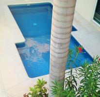 Foto de casa en condominio en venta en Las Playas, Acapulco de Juárez, Guerrero, 3446546,  no 01