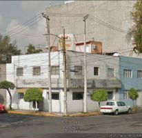 Foto de local en renta en Tacuba, Miguel Hidalgo, Distrito Federal, 1551539,  no 01