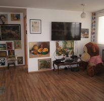 Foto de departamento en venta en Olivar de los Padres, Álvaro Obregón, Distrito Federal, 4627096,  no 01