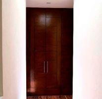 Foto de departamento en venta en Tizapan, Álvaro Obregón, Distrito Federal, 4357814,  no 01