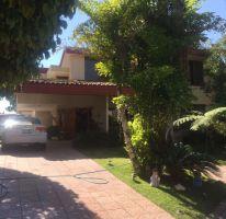 Foto de casa en condominio en venta en Atlas Colomos, Zapopan, Jalisco, 2805660,  no 01
