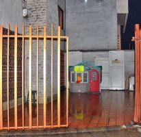 Foto de casa en venta en Ex-Ejido de Santa Ursula Coapa, Coyoacán, Distrito Federal, 2346855,  no 01