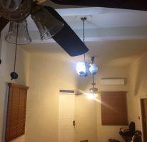Foto de casa en venta en Centro, Monterrey, Nuevo León, 2950729,  no 01
