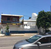 Foto de terreno comercial en venta en Veracruz Centro, Veracruz, Veracruz de Ignacio de la Llave, 3878640,  no 01