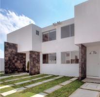 Foto de casa en venta en Bosques de la Colmena, Nicolás Romero, México, 2994173,  no 01
