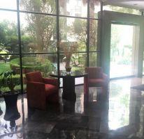 Foto de departamento en renta en Lomas de Chapultepec V Sección, Miguel Hidalgo, Distrito Federal, 4617062,  no 01